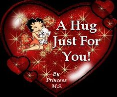 The perfect Hug Animated GIF for your conversation. Discover and Share the best GIFs on Tenor. Glitter Gif, Glitter Text, Glitter Slime, Glitter Background, Glitter Dress, Abrazo Gif, Daddy I Love You, Hug Gif, Black Betty Boop