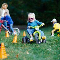 23 Tips For Maintaining Your Sanity While Raising Children | Alphamom