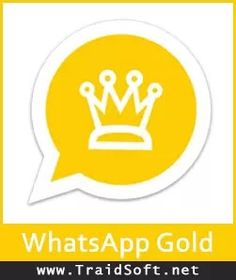 7 Best whatsapp gold images in 2016 | Whatsapp gold, Font