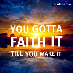 """spiritualinspiration:    TD JAKES: """"PUT YOUR FAITH IN ACTION"""""""