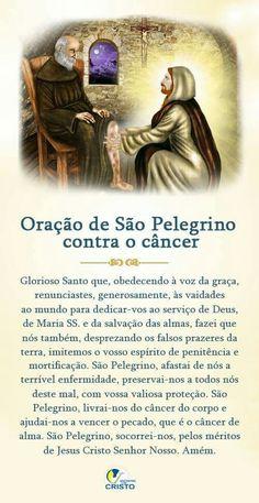 Contra o câncer