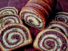 Vegan Baking Recipes, Cooking Recipes, Vegan Food, Cake Recipes, Dessert Recipes, Romanian Food, Food Cakes, Deserts, Food And Drink