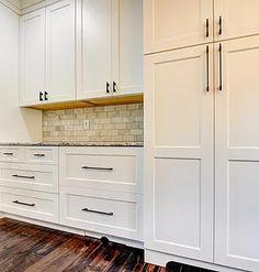 Sticks Stones Design Kitchen Remodeling Knoxville Sticks - Kitchen remodeling knoxville tn