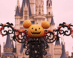 so stoked to see Disneyland all decorated for Halloween in a couple weeks! Image Halloween, Holidays Halloween, Scary Halloween, Happy Halloween, Halloween Decorations, Halloween Ideas, Halloween Pictures, Halloween Makeup, Disney Holidays