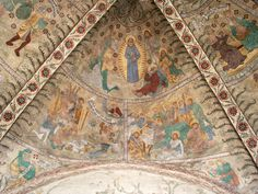 File:Danmark kyrka ceiling paintings02.jpg