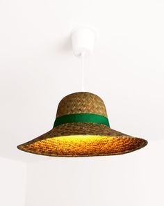 Jeeves bowler hat lamp shade by jake phipps innermost funky lamp jeeves bowler hat lamp shade by jake phipps innermost funky lamp shades on sale studio ideas pinterest funky lamp shades funky lamps and bowler aloadofball Images