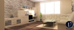Vernus Dizajn / Design  Práca pre klienta / work for client