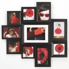 Best Online Photo Frames