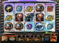 Обзор игрового автомата SkyWay HD на деньги - http://777avtomatydengi.com/obzor-igrovgo-atvomata-skyway-hd