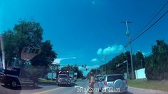 Londonderry Fire Dept on Scene Car Vs Box Truck