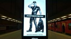 tomoffinland satuylavaara - Twitter-haku Tom Of Finland, Tom S, Broadway Shows, Treats, Twitter, Life, Sweet Like Candy, Goodies, Sweets