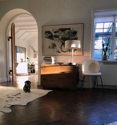 Home Decor Bedroom, Living Room Decor, Living Spaces, Cheap Rustic Decor, Cheap Home Decor, Home Interior, Interior Architecture, Interior Design, Classic Home Decor