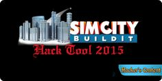 SimCity BuildIt Hack Cheats Android-iOS No Survey 2015 http://www.hackerscontent.com/simcity-buildit-hack-cheats-android-ios-no-survey-2015-free-download/