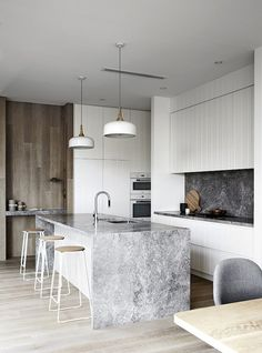 310 best KITCHEN images on Pinterest in 2018 | Kitchen dining ... Kitchen Staging Ideas On A Budget Html on kitchen cabinets, updating kitchen on a budget, kitchen countertop ideas, kitchen ideas paint, kitchen makeovers on a budget, kitchen design ideas, kitchen countertops on a budget, kitchen lighting ideas, kitchen ideas modern, kitchen ideas color, beautiful kitchens on a budget, kitchen remodel, kitchen ideas decorating, kitchen ideas product, kitchen island ideas, kitchen ideas for 2014, kitchen storage ideas, kitchen island designs, ikea kitchen on a budget, home improvement on a budget,