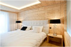 architectureartdesigns.com/17-jaw-dropping-rustic-bedroom-designs-that-will-blow-your-mind/