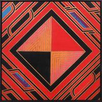 Zena Elliott Maori Designs, Observational Drawing, Maori Art, Street Art, Weaving, Graphic Design, History, Abstract, Multimedia