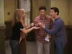 Everything Mixed 15 Hilarious Life Lessons We Learned from the Friends TV Show - Everything Mixed Friends Tv Show, Tv: Friends, I Love My Friends, Friends Forever, Friends Trivia, Friends Cast, Joey Tribbiani, Flirting Quotes For Her, Flirting Memes