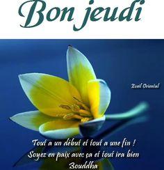 http://www.chantalemedium.com/horoscope-tarots-tirages-gra…/ http://www.chantalemedium.com/voyance-en-ligne/ AZUR VOYANCE 0899.199.719 S/CB 0899.650.340 BAISSE TARIFS 0,40€min 0890.305.200 DOM-TOM 0892.700.577 Réunion Martinique Guadeloupe VOYANCE PRIVEE au FORFAIT 04.93.44.68.72 (9h/19h) Sans attente ni CB au 0892.68.23.88 Nouvelles équipes de Voyants et Médiums PRO 24H/7J En Privée dés 1€/la min au 01.72.76.09.38 CB où 01.71.19.23.48 Secrétariat VOYANCE AUDIOTEL France 0892.234.123 S/CB