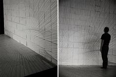 BOUNDARIES by Joseph Choma http://www.designtopology.com/