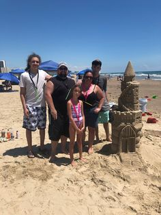 Sandcastle Lessons (South Padre Island) - 2020 All You Need to Know BEFORE You Go (with Photos) - Tripadvisor South Padre Island Texas, Tour Tickets, Need To Know, Trip Advisor, Tours, Teaching, Photos, Parents, Pictures