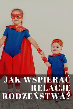 Super, Parenting, Disney Princess, Disney Characters, Books, Baby, Libros, Book, Baby Humor