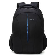 Teenage Girls Travel Backpack Backpack Travel Bag 0ba859e8087b9