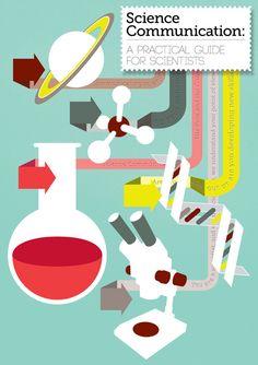 creative graphic design exhibition - Google Search