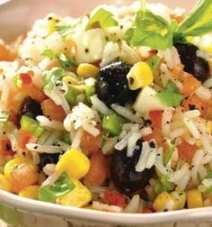 5 Recetas Vegetarianas saludables de Brasil ⋆ Siendo Saludable