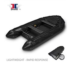 Inmar Marine is a San Diego, CA-based manufacturer of high-quality inflatable boats. Animal Sleeve Tattoo, 8 Passengers, Aluminum Boat, Perfect Model, Cool Gadgets To Buy, Inflatable Boats, Search And Rescue, Boater, Camping