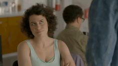 New trending GIF on Giphy. happy win yes comedy central broad city celebrate victory ilana glazer abbi jacobson yas cravetv. Follow Me CooliPhone6Case on Twitter Facebook Google Instagram LinkedIn Blogger Tumblr Youtube