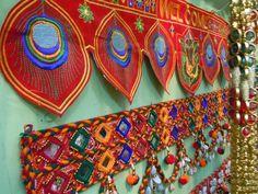 Vegetarijanska Kuhinja Blog: Pripreme za najveći festival Diwali (praznik svjetlosti) u Indiji