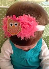 owl headband - Cerca con Google