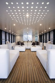 39 Best Boat & Marine Upholstery Ideas images in 2013 | Boat ...