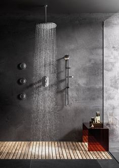📣 97 Most Popular Bathroom Shower Makeover Design Ideas, Tips to Remodeling It 7344 Modern Bathroom Design, Simple Bathroom, Bathroom Interior Design, Master Bathroom, Bathroom Ideas, Bathroom Showers, Bath Shower, Warm Bathroom, Glass Showers