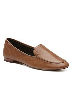 Bailey Loafer #WITCHERYSTYLE