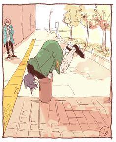 さやか(tnprykmr35)のお気に入り - ツイセーブ Anime Rapper, Rap Battle, Bungou Stray Dogs, Drawing Reference, Memes, Drawings, Dice, Twitter, Rain