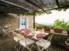 La Locanda Country Hotel | Radda in Chianti | Siena | Tuscany | Italy