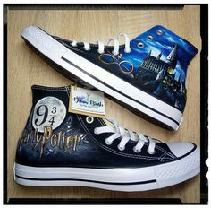 39ce5f407c841d 11 Best Star Wars inspired Converse Vans by Ange Lord Art images ...