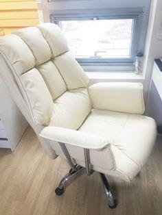 그랜드 타이탄 로얄체어/아프리카bj 의자 / 뉴타이탄 의자 /아이보리 의자/ pc방 의자 : 네이버 블로그