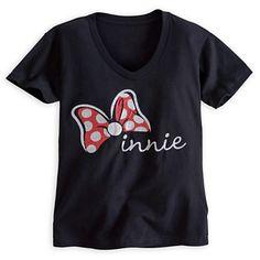 20bc7355 65 Best Disney plus size images | Disney clothes, Disney outfits ...