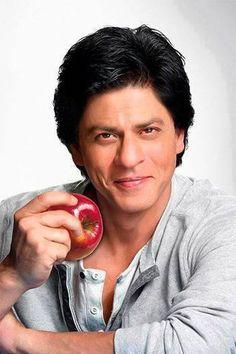 ♛ King Shahrukh Khan ♛ Charisma ♥