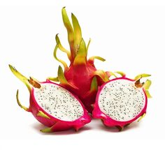 Dragon fruit or pitaya is the fruit of several cactus species. The vine-like epiphytic pitahaya-producing cacti of the genus Hylocereus are native to Mexico, Central America, and South America. Currently, they are also cultivated in East Asian and Southeast Asian countries.