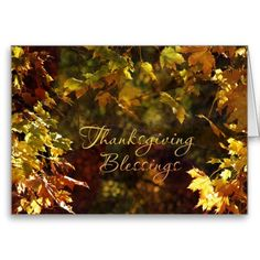 Business thanksgiving to customersclients holiday postcard business thanksgiving to customersclients holiday postcard businesscorporate thanksgiving cards and postcards pinterest holiday postcards m4hsunfo