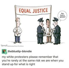 So I believe us white folks need to take some racial responsibility. I believe we all need to act morally responsible by clearing out and rejecting our culture of toxic racial apathy, arrogance, d… Equal Rights, Faith In Humanity, Mood, Humor, Look At You, Fight Club, Social Issues, Social Justice, Just In Case