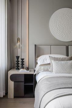 Home Decor Styles .Home Decor Styles Master Bedroom Design, Home Decor Bedroom, Modern Bedroom, Living Room Decor, Bedroom Ideas, Bedroom Signs, Diy Bedroom, Master Bedrooms, Entryway Decor