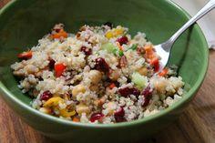 savory-rainbow-quinoa-salad