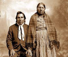 native american women of the fur trade - Google Search