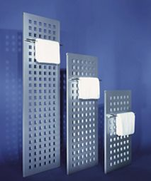 Electric towel rails, Contemporary radiators , Radiators and heating, Holloways of Ludlow ££1514