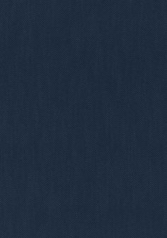 HORIZON HERRINGBONE, Navy, W80293, Collection Kaleidoscope from Thibaut