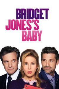 Nonton Bridget Jones's Baby (2016) Film Subtitle Indonesia Streaming Movie Download